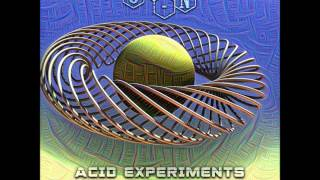 01-N - Implant [Acid Experiments]