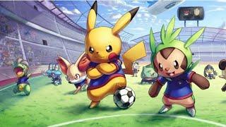Италия Коро2нА Футбол Чемпионат Европы 2021 Хочу чтобы Италия проиграла и занялась делом