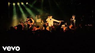 2012年6月13日発売 8th Album「New Era ~Call This Love~」(TOCT-280...