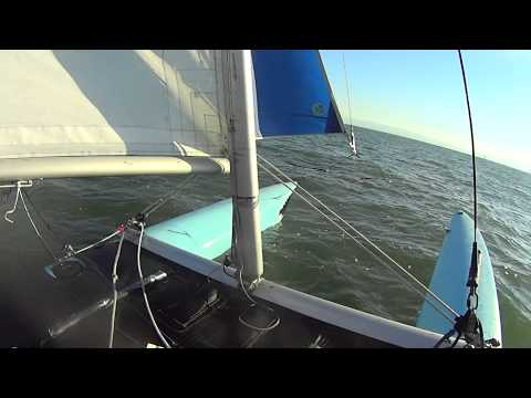 Bay sf sailing prindle16