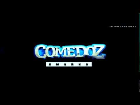 comedoz - Ямайка song 2012 [HD]