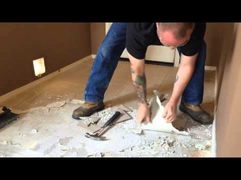 best-way-to-remove-floor-tile-from-linoleum-on-concrete!!!