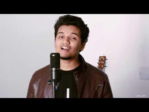 Aankhon Mein Teri (COVER)   Om Shanti Om   Valentine Special   Guitar   Kushal Kumar