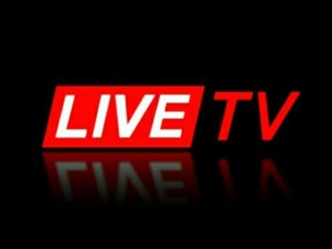 Live NetTV - watch alltv channel for free