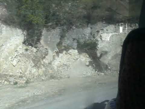 Haiti Vacation. From Port au Prince to Cap-Haitien. Morne Pilboro
