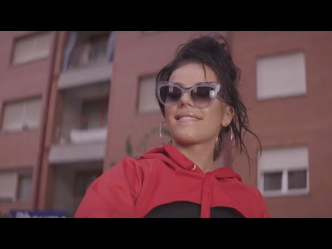 Tayna - Doruntina (Official Video)