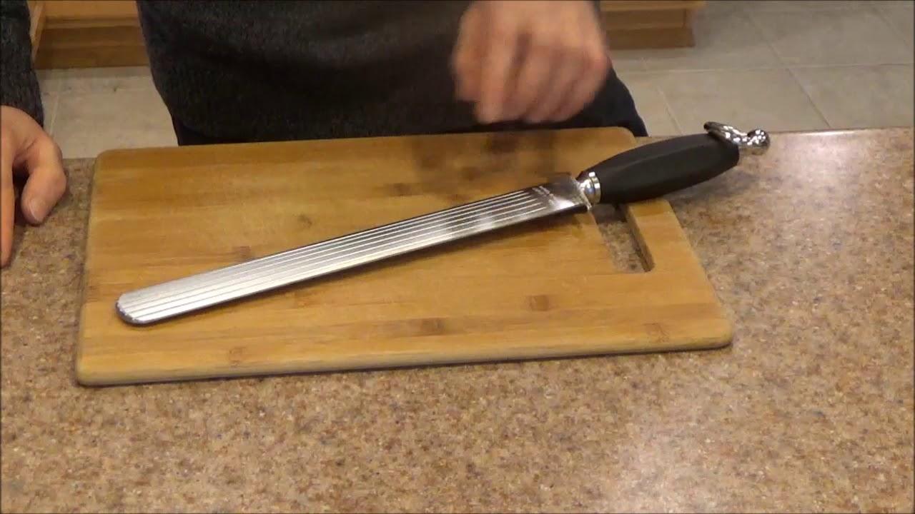 Metal Die Cuts Cutting Knives Die Cuts #FD-761