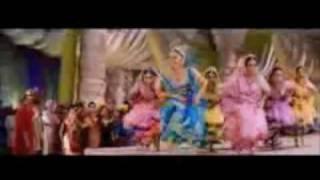 ZOMBIES FOR MONEY - BHANGRA DANCE