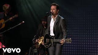 Charles Esten - Buckle Up (Nashville In Concert)