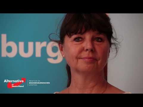 Bürgerdialog Fredersdorf
