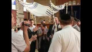 Фото свадьбы Мамы и Папы Киев и Беер Шева