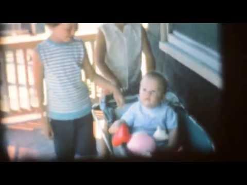 I 6 September 1966