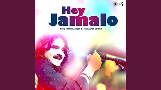 Chimta Wajanda Aaya Free MP3 Song Download 320 Kbps