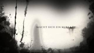 Trailer Lernzirkel - Die Angst vorm Im Kreis drehen