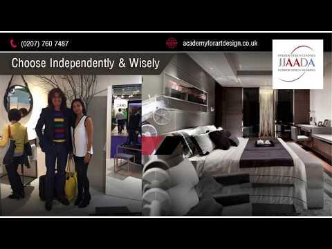 best-interior-design-courses-london-uk-|-academyforartdesign