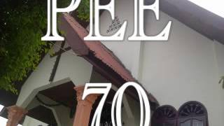 Video PEE 70 LAGU ROHANI GBKP #27 download MP3, 3GP, MP4, WEBM, AVI, FLV September 2018
