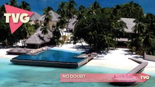 No Doubt - Hella Good (Dr. Fresch