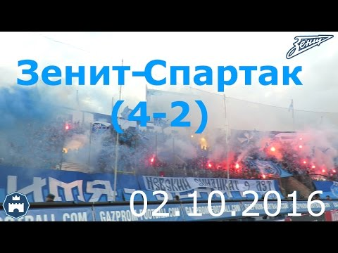 ФК ЗЕНИТ - Санкт-Петербург - все о команде - Zenit