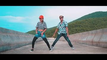 jharkhand kar gori new nagpuri song video 2019 ii gori tori chunri ba lal lal re 8DIrws