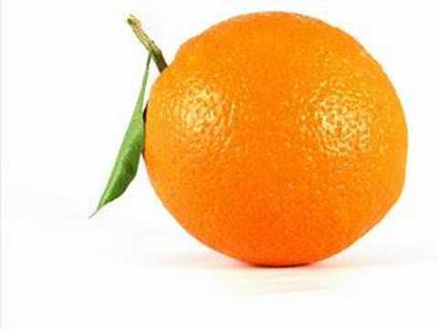 apelsin - Igatsus - YouTube