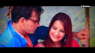 New Garhwali Jaunsari Jaunpuri Full HD Videos Song Rashmi Y Series Presents  2016