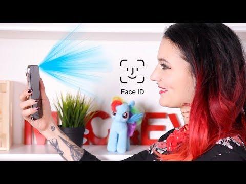 iPhone X : Face ID vraiment meilleur que Touch ID ? BILAN !