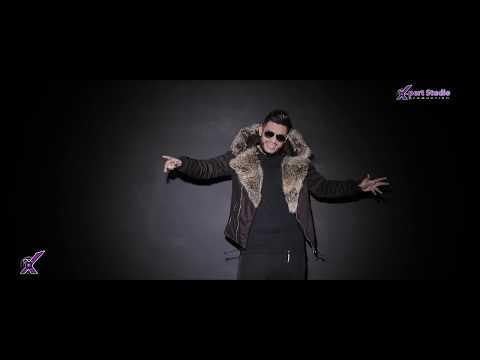 Nikolas feat. Cocaine - Se trage linie  2018  Cristina Pucean & Denisa Despa