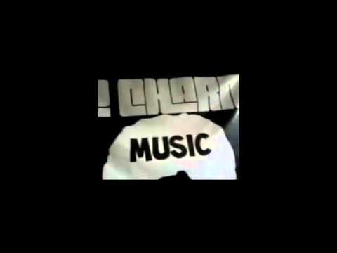 BLACK MUSIC 105 BPM MAIS UM SET MIX SHOW 2016