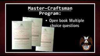 Scottish Rite Master Craftsman Ii Essays On Abortion img-1
