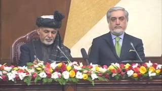 Indian PM Modi says Afghanistan