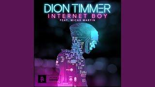 Play Internet Boy