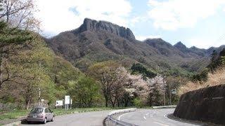 2013年5月1日、GWの谷間を狙って軽井沢へ行った。 この季節、新緑を満喫...