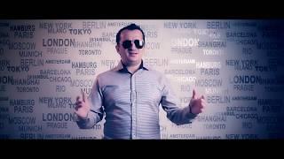 Repeat youtube video NICOLAE GUTA,BLONDU DE LA TIMISOARA SI NEK SUPER MANELE HIT MIX