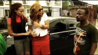 Nollywood Hustlers 1& 2 Trailer