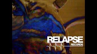 CHERUBS – Sooey Pig (Sad) [Skrewed Version] (Official Music Video)