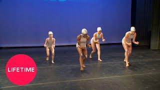 "Video Dance Moms: Group Dance: ""Judgment Day"" (Season 7, Episode 18) | Lifetime download MP3, 3GP, MP4, WEBM, AVI, FLV September 2017"