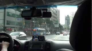 Repeat youtube video 韓国の交通事故!韓国物語part3