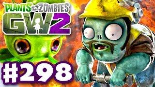 splish-splash-plants-vs-zombies-garden-warfare-2-gameplay-part-298-pc