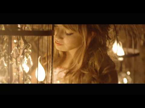 """Aldious (アルディアス) / Lose Control (Full Version) from album """"Unlimited Diffusion"""""""