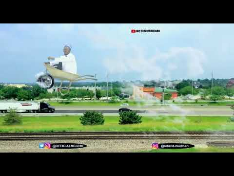 Download End SARS by Kwaroband
