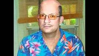 Oh, Uncle Paul...6-12-2012