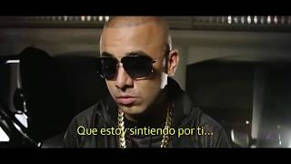 Wisin, Carlos Vives - Nota de Amor ft. Daddy Yankee (Official Video) Con Letra