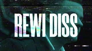 Gewitter im Kopf - Rewinside Disstrack (Official Video)