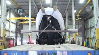 Manufacturing Video Challenge Wexford Missaukee Career Tech