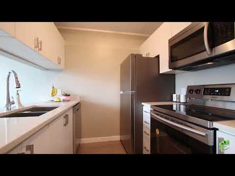 2601-–-438-seymour-street-–vancouver-real-estate-team-kerr