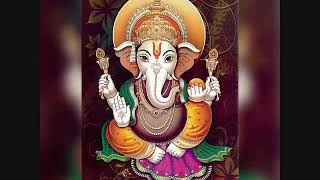 Good morning god vinayagar special song , hd images, night wishes, whatsapp status video,greetings,animation,messages,quotes,download