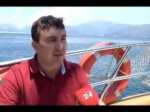 Turk Yacht & Charter