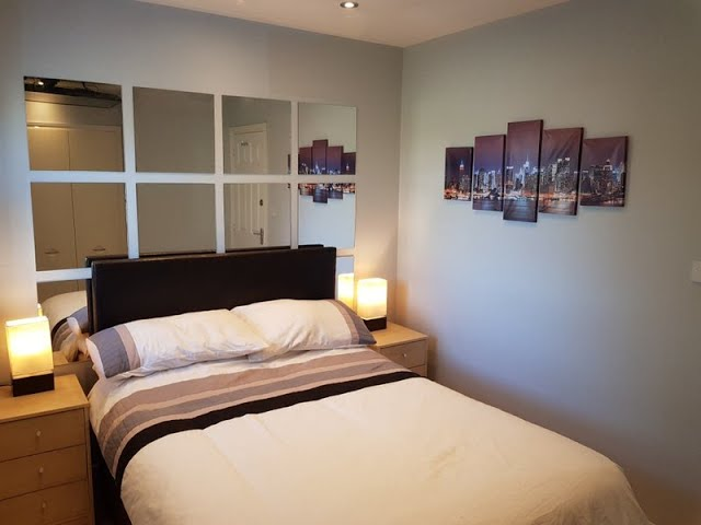 Large Double Room To Rent In Ex Show Home Main Photo