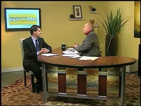 Scottsdale Weight Loss Center Dr Robert Ziltzer Tv Interview