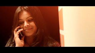 AA Rathri |Short Film|  Promo|  song